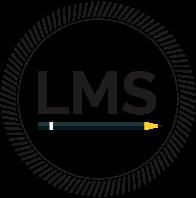 Designerrs Lab
