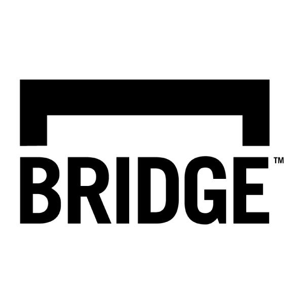 Ui Ux Designer Job At Bridge Athletic In Mumbai Designerrs Lab