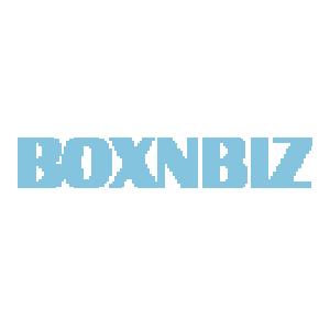 Boxnbiz