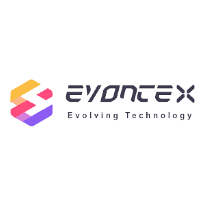 Evontex