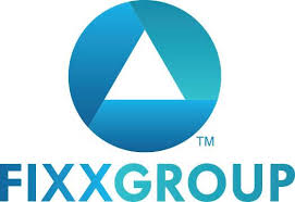 FIXX Group