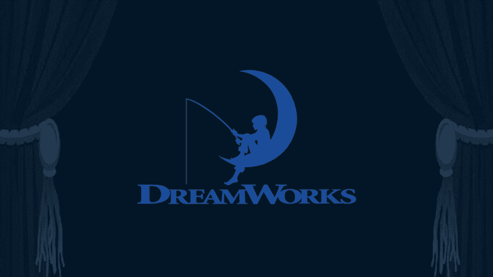 Dream Works