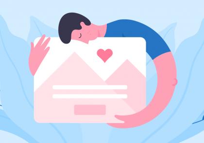 Adoption UX | Designerrs