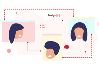 Read Online User Experience Design Ebook And Manual Free