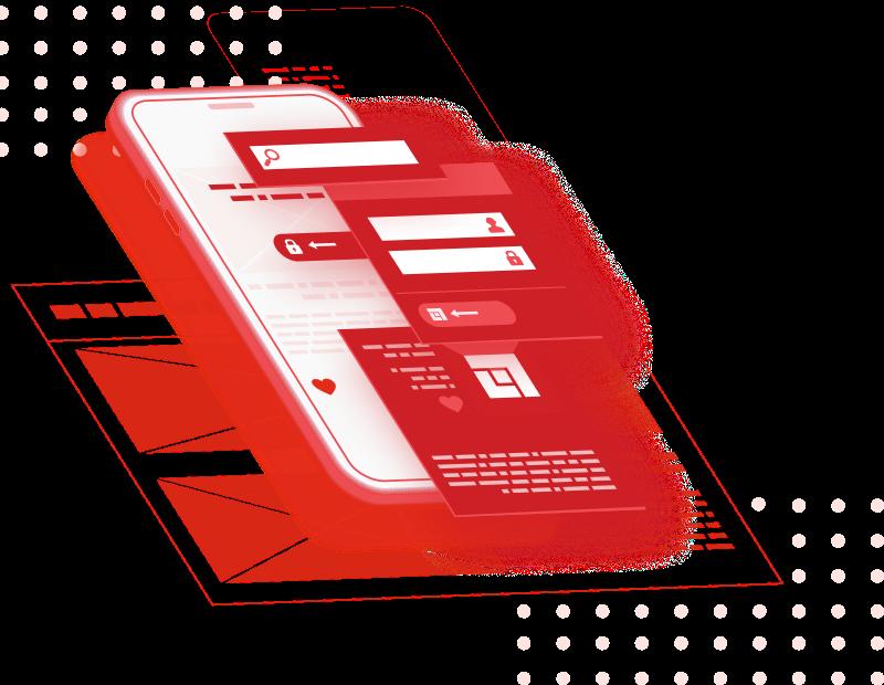 Best Ui Ux Design School Ui Ux Design Courses Online Designerrs Lab