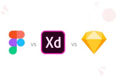 Best UIUX Design Tools and Software