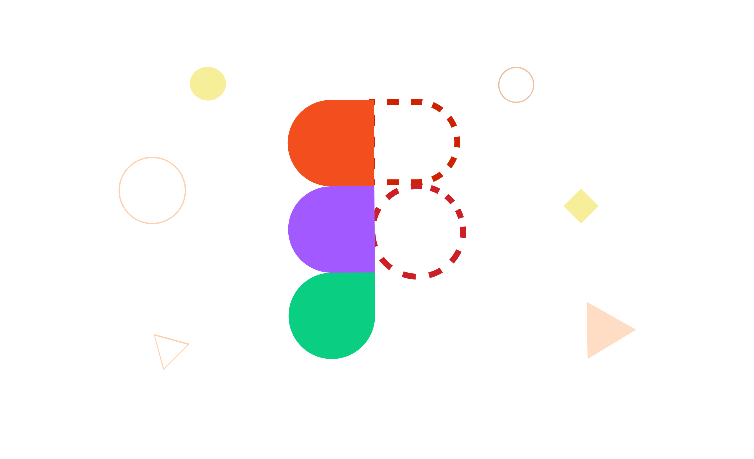 Figma – Mastering UI/UX Design Tool