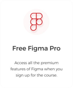 Free Figma Pro Features