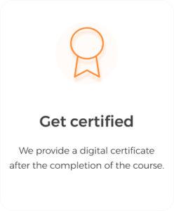 Get Figma Certification