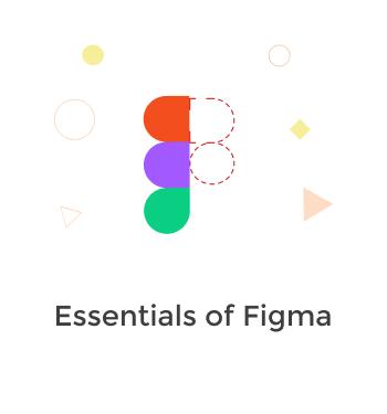 Figma Essentials