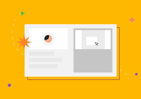 UI UX Design from Scratch (Online)