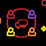 Design Community