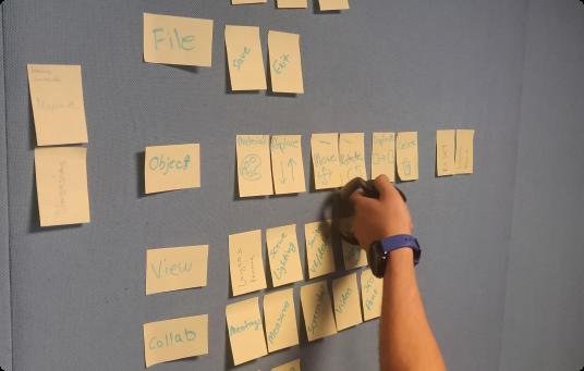 corporate training at Designerrs Lab