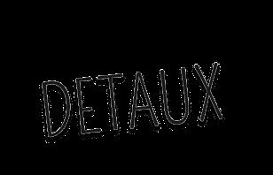 Detaux Community
