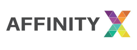 Designerrs participants are hired as UX Designer at AffinityX