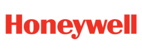 Designerrs participants are hired as UX Designer at Honeywell