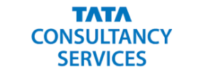 Designerrs participants are hired as UX Designer at tcs
