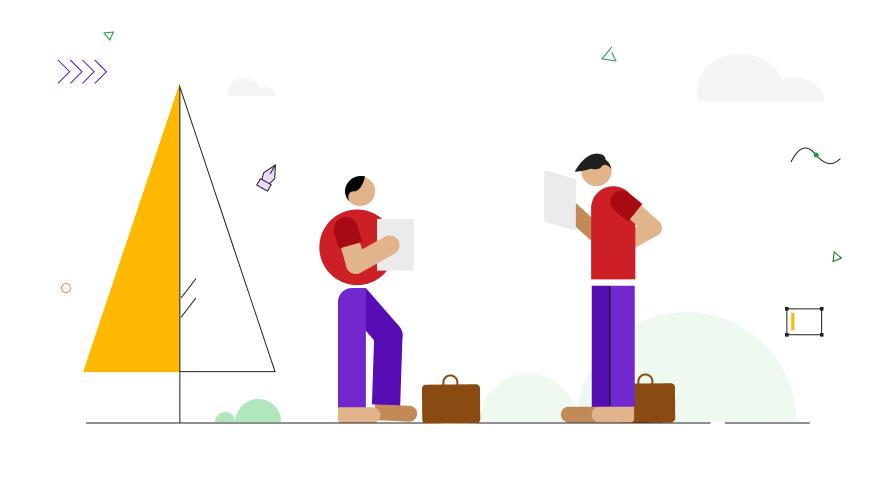 Role positioning | Designerrs | UI UX Design