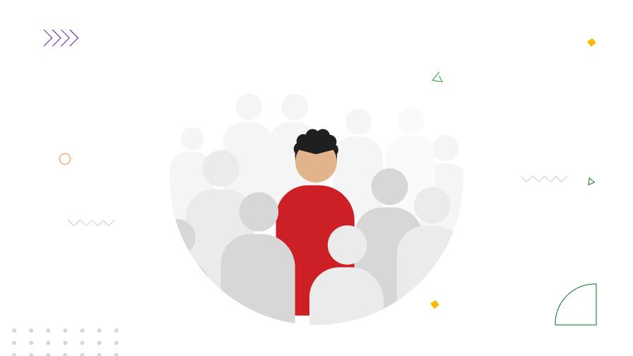Designerrs | UI UX Design